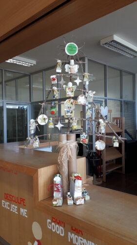 6- Árvore de Natal.jpg